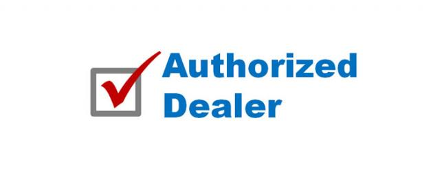 authorized_20dealer_20logo.jpg